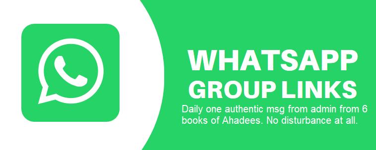 whatsappgrouplink